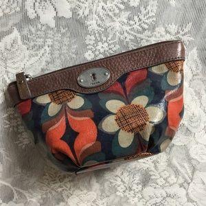 Fossil Key-Per Bag